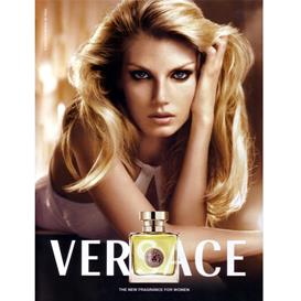 Versace White