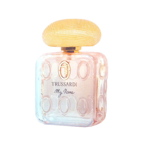 Trussardi My Name (Труссарди Май Нейм)