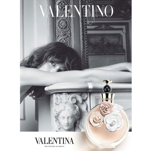 Valentino Valentina edp women