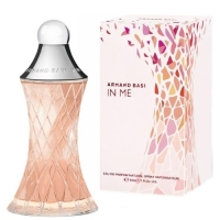 Armand Basi in Me edp women