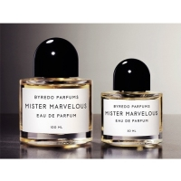 Byredo Mister Marvelous edp men