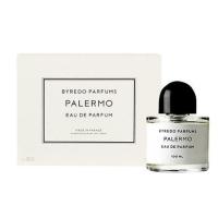 Byredo Parfums Palermo edp women