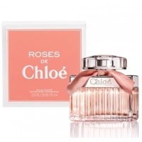 Chloe Roses edt women