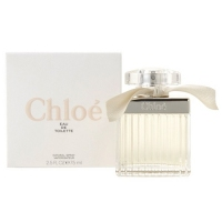 Chloe edt women
