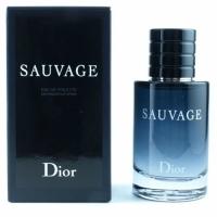 Christian Dior Sauvage 2015 edt men