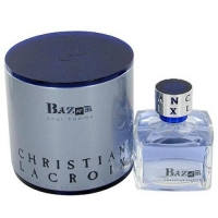 Christian Lacroix Bazar edt men