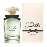 Dolce & Gabbana Dolce edp women