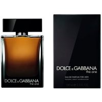 Dolce & Gabbana The One edp men