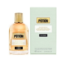 Dsquared2 Potion edp women