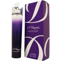 Dupont Intense edp women