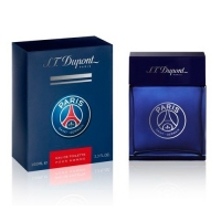 Dupont Parfum Officiel du Paris Saint-Germain edt men