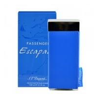 Dupont Passenger Escapade edt men