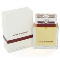 Angel Schlesser Essential edp women