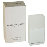 Angel Schlesser edt women