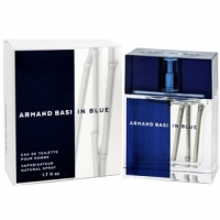 Armand Basi In Blue edt men