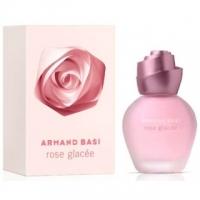 Armand Basi Rose Glacee edt women