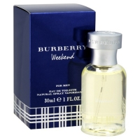 Burberry Weekend For Men edt