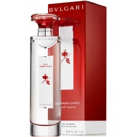 Bvlgari Au The Rouge edc unisex