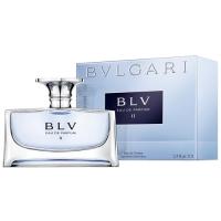 Bvlgari BLV II edp women