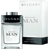 Bvlgari Man edt men