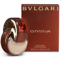 Bvlgari Omnia edp women