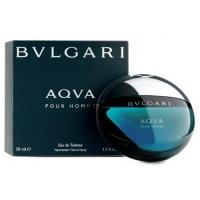 Bvlgari Aqua edt men