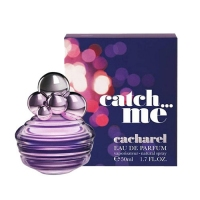 Cacharel Catch Me edp women