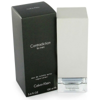 Calvin Klein Contradiction edt men