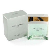Calvin Klein Truth edt men