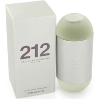 Carolina Herrera 212 edt women