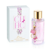 Carolina Herrera CH L'eau edt women