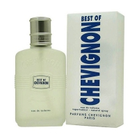 Chevignon Best of Chevignon edt men