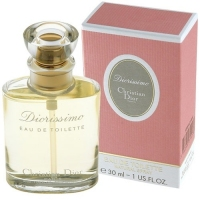 Christian Dior Diorissimo edt women