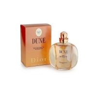 Christian Dior Dune edt women