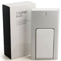 Christian Dior Higher edt men