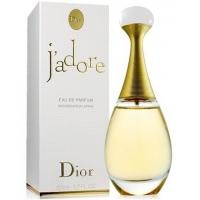 Christian Dior J'adore edp women
