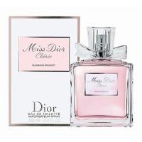 Christian Dior Miss Dior Blooming Bouquet edt women