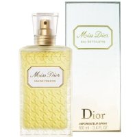 Christian Dior Miss Dior Originale edt women