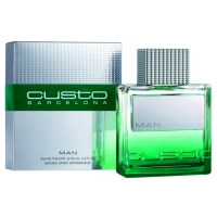Custo Barselona edt men