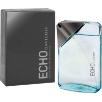 Davidoff Echo edt men