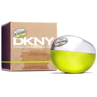 DKNY Be Delicious edp women
