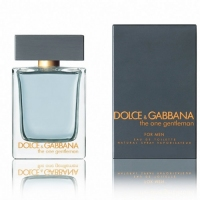 Dolce & Gabbana The One Gentleman edt men