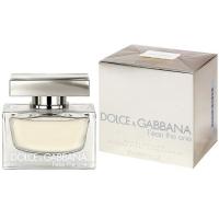 Dolce & Gabbana The One L'eau edt women
