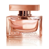 Dolce & Gabbana The One Rose edp women