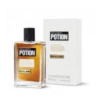 Dsquared2 Potion edp men
