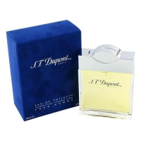 Dupont edt men