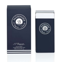 Dupont Passenger Cruise edt men
