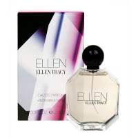 Ellen Tracy Ellen edp women
