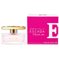 Escada Especially Delicate Notes edp women