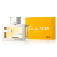Fendi Di Fan Fendi edt women